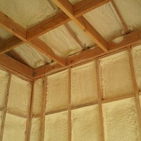 CAL Spray Foam Company offers Energy Star Spray Foam services in California