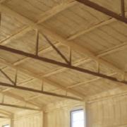 Cal-Spray-Foam-Commercial-Warehouse-spray-foam-Insulation.png