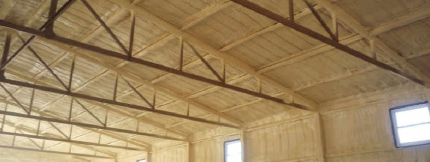 Cal-Spray-Foam-Commercial-Warehouse-spray-foam-Insulation.png