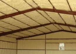 Commercial-Warehouse-spray-foam-Insulation.png