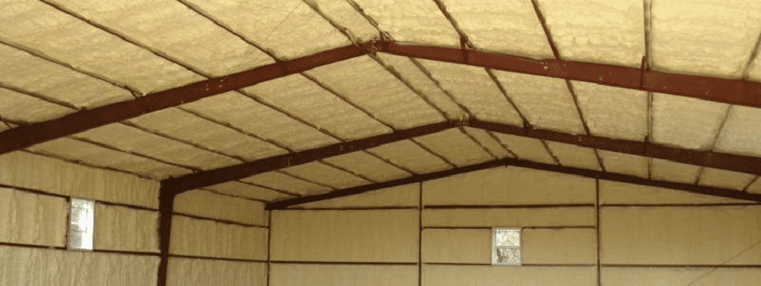 Dealing With Fiberglass Insulation In Air Duct Cleaning