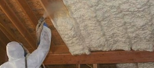 residential-spray-foam-insulation-Sacramento.jpg