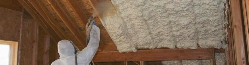 residential-spray-foam-insulation-Sacramento.jpg