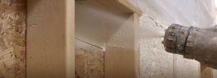 residential-spray-foam-service-Sacramento2.jpg