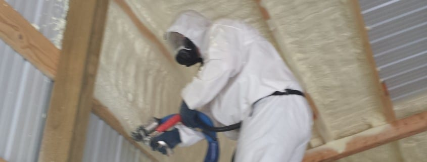spray-foam-installation-Sacramento.jpg