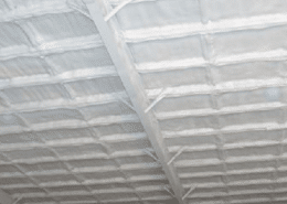 Industrial-Warehouse-spray-foam-Insulation.png