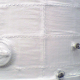 commercial-Water-tank-insulated-with-spray-foam1.png
