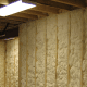 residential-home-spray-foam-Insulation.png