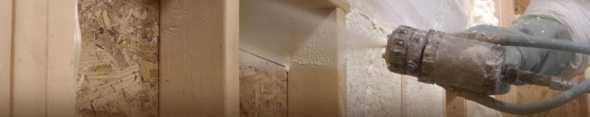 & Using Radiant Foil Attic Insulation