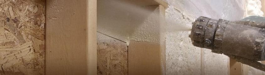 residential-spray-foam-service-Sacramento1.jpg