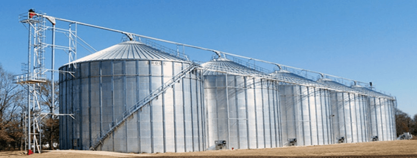 Agricultural-Grain-tanks-insulated-with-spray-foam1.png