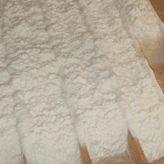 residential-spray-foam-insulation.png