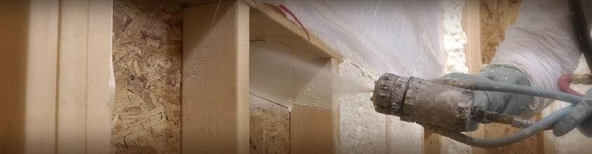 residential-spray-foam-service-Sacramento.jpg