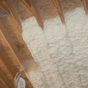 residential-spray-foam-insulation-inprogress.png