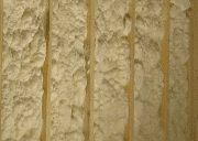 residential-spray-foam-wall-insulation.png