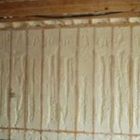 CAL Spray Foam Company offers Roof Coating Spray Foam services in California