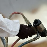 CAL Spray Foam Company offers Specialized Spray Foam services in California