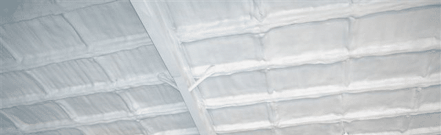 Agricultural Spray Foam Insulation Services